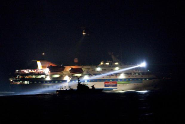 PE_night_flotilla.jpg
