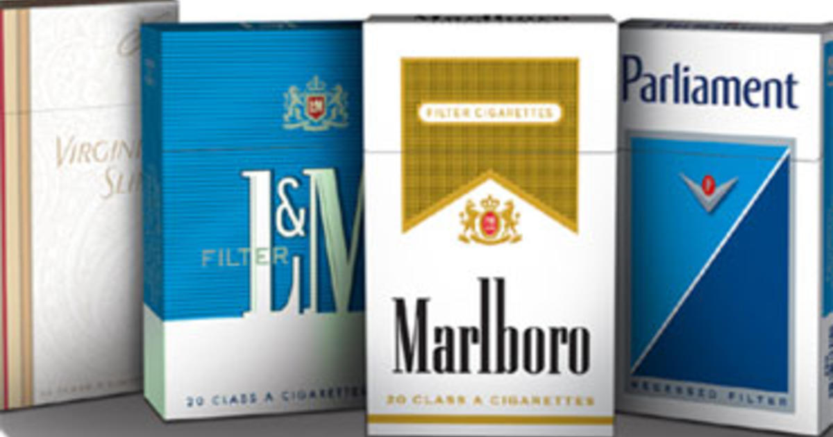 Cigarettes cheap mastercard