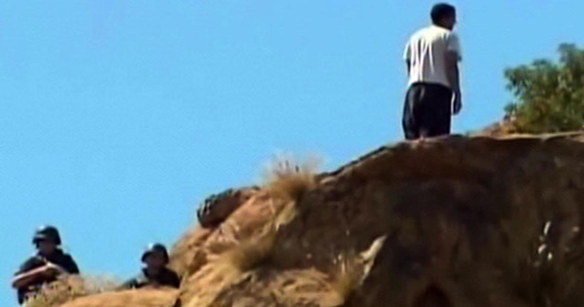 Hil pornstar cliff