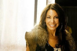 Ex-Convict Danny Aguilar Demands $100,000 from Danielle Staub, Says Report