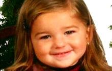 Riley Fox Murdered