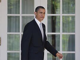 Obama_White_House
