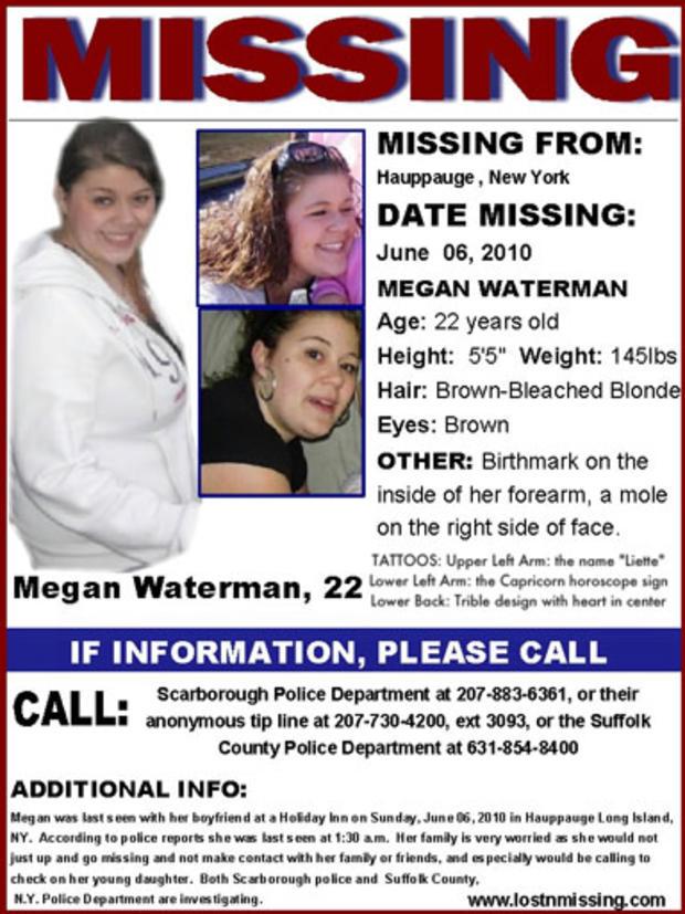 MeganWaterman18_061810.jpg