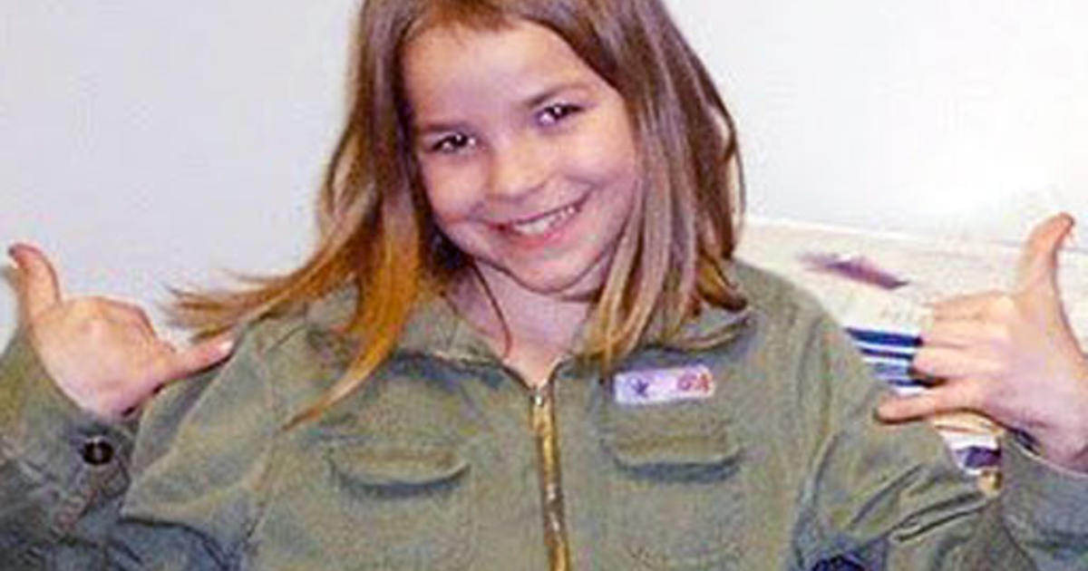 Lindsey Baum Disappearance Anniversary - Photo 14 - Pictures - CBS ...