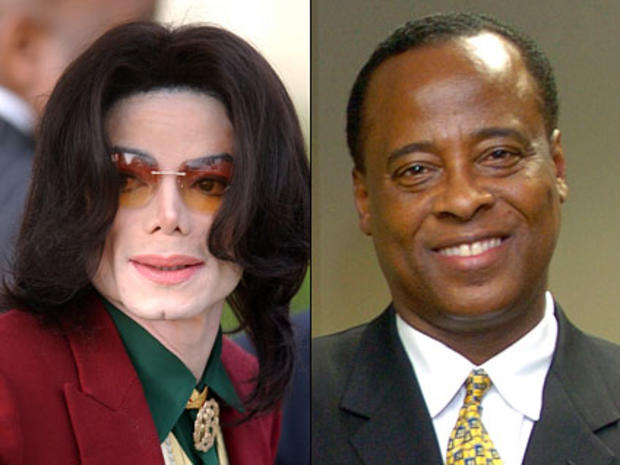 Hearing Delayed for Conrad Murray, Doctor Charged in Michael Jackson's Death