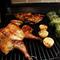 10926_grilled_chicken_512.jpg