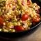 25636_tomato_corn_salad_512.jpg