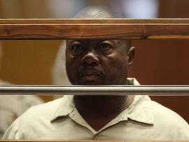Grim Sleeper Photos: LAPD Releases 160 Photos of Possible Victims of Serial Killer