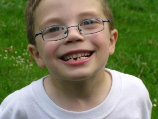 Kyron Horman Update: Ore  mother calls search for missing