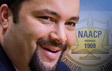NAACP Head: Tea Party Needs to Repudiate Bigotry