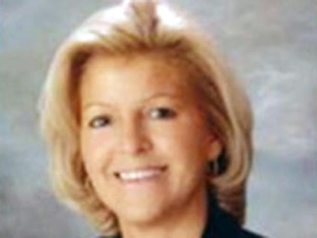 Coppell, Texas Mayor Jayne Peters and Daughter Killed in Murder-Suicide, Says Medical Examiner