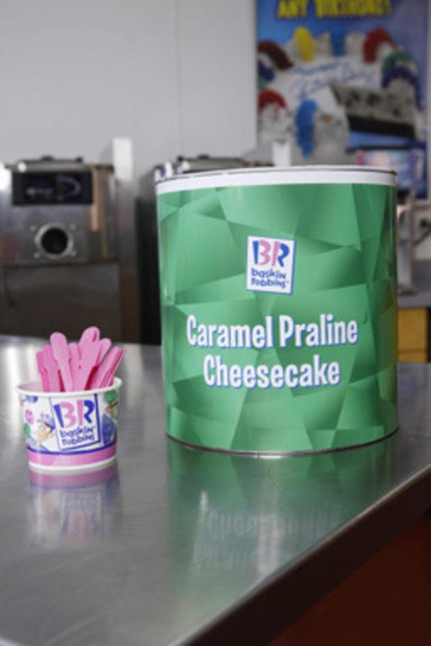 Caramel_Praline_Cheesecake.jpg