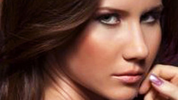 Anna Chapman Disappointed By Uk Rejection Says No To Porn Pitch Says Lawyer Cbs News