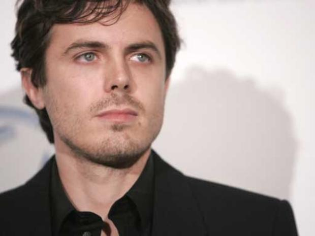 Second Woman Sues Casey Affleck Claiming Harrassment