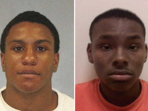 Three New Jersey Teens Charged With Murder After Beating Immigrant