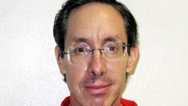 polygamist warren jeffs convictions overturned cbs news