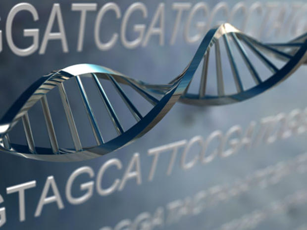 Can DNA home kits predict our medical futures?