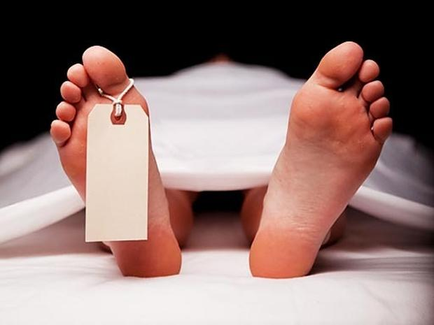 Restless Leg Syndrome - 12 Most Bizarre Sleep Disorders - Pictures