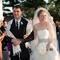 Clinton_Mezvinsky_Wedding_3_1.jpg