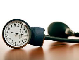 blood pressure, generic, stock