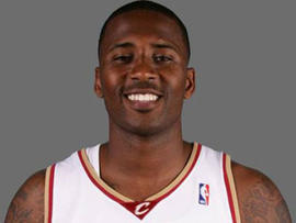 Lorenzen Wright's Former Assistant Wendy Wilson Sues Three for Slander, Says Report