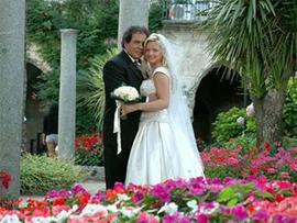 Lynn France Learns of Husband John France's 2nd Wedding On Facebook