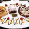 Ganja-Gourmet-Dessert-Platter-02.jpg