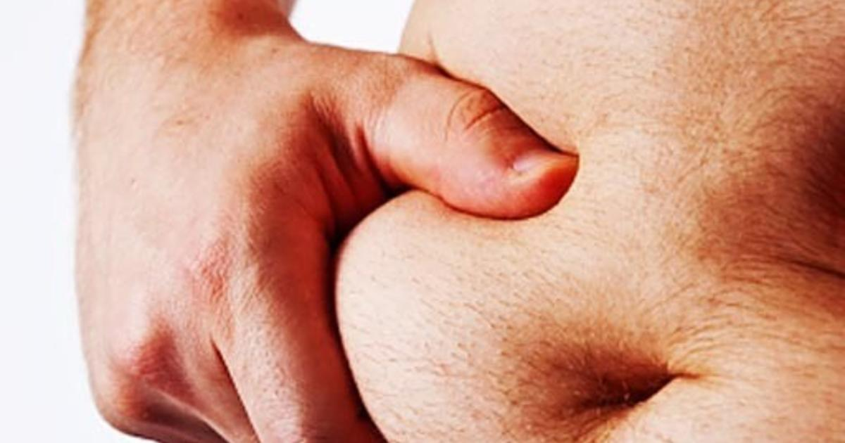 Penis fat guy Penis Enlargement: