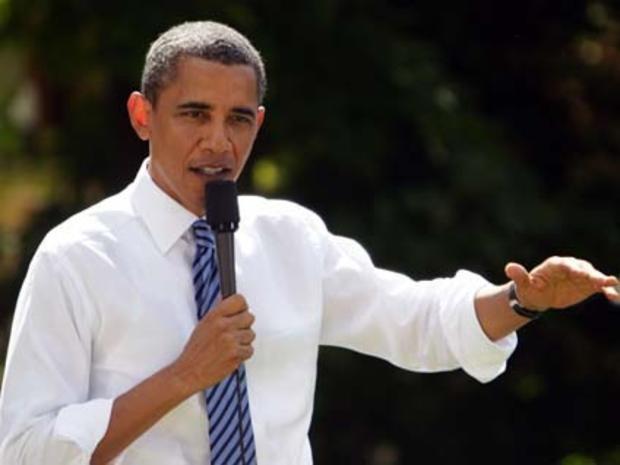 Obama_Ohio.jpg