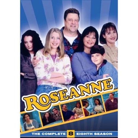Favorite TV Kids