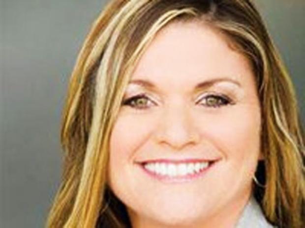 "Calif. Attorney General Sues ""Tax-Lady"" Roni Deutch For $34 Million"