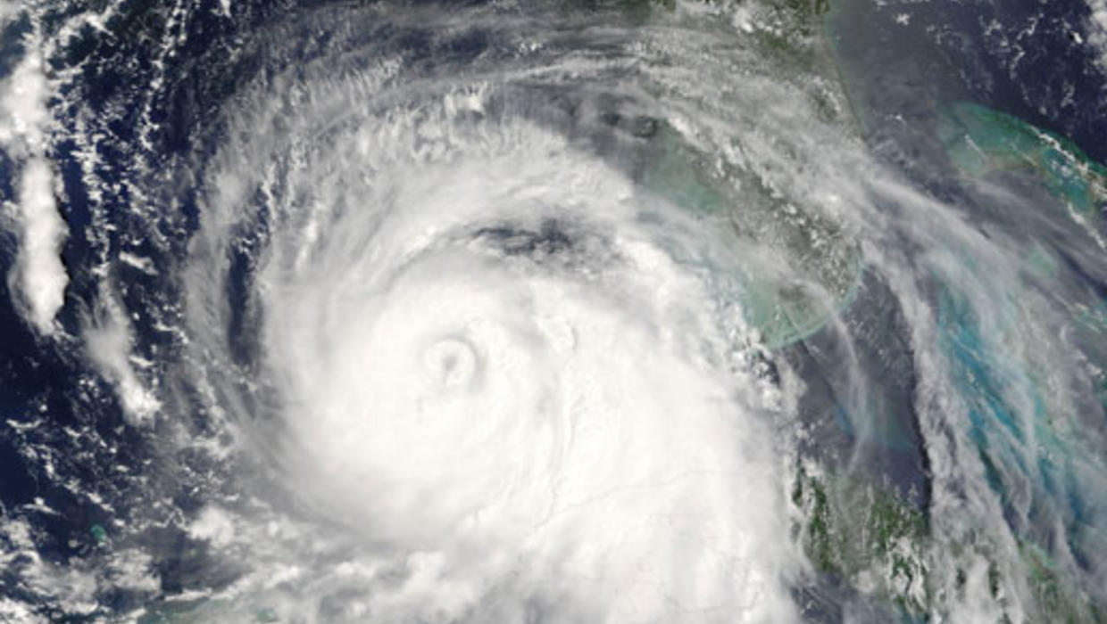 disasters of hurricane katrina It was aug 29, 2005, that hurricane katrina made landfall in louisiana, leading to one of the most catastrophic natural disasters in us history.