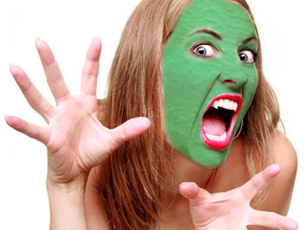 crazygreenface.jpg