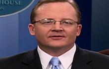 Gibbs on Iraq: Prez Kept His Word