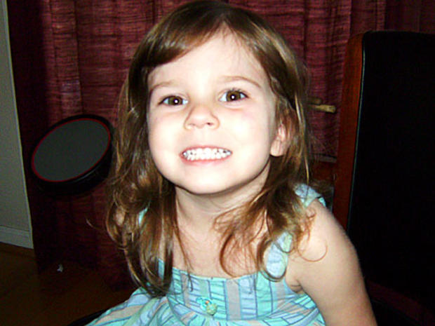 """Casey Anthony Update: Taxpayers """"Will Not Write an Open Check"""" for Defense, Says Judge"""