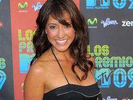 Fernanda Romero get 30 days in sham marriage case
