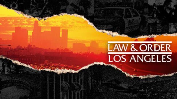 Law-and-Order-LA.jpg