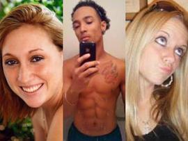 Rachel Wade Sentenced: Teenage Love Triangle Murderer Gets 27 Years for Death of Sarah Ludemann