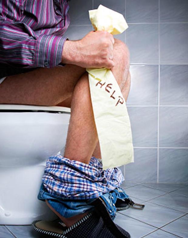 toilet-help.jpg