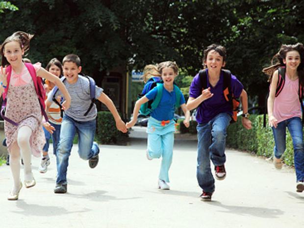 kids-run.jpg