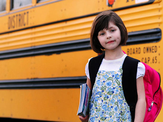 girl-backpack-school-bus.jpg