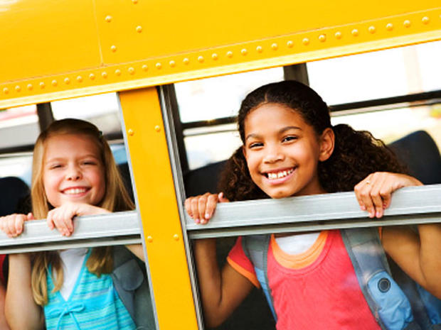 kids-school-bus_1.jpg
