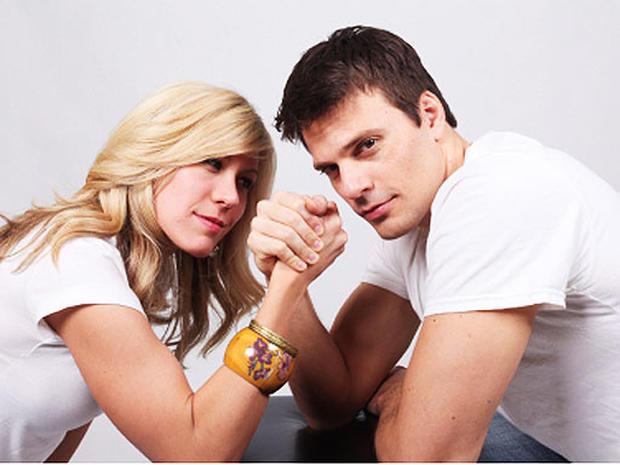 Men & Intimacy: 6 Things Women Get Wrong