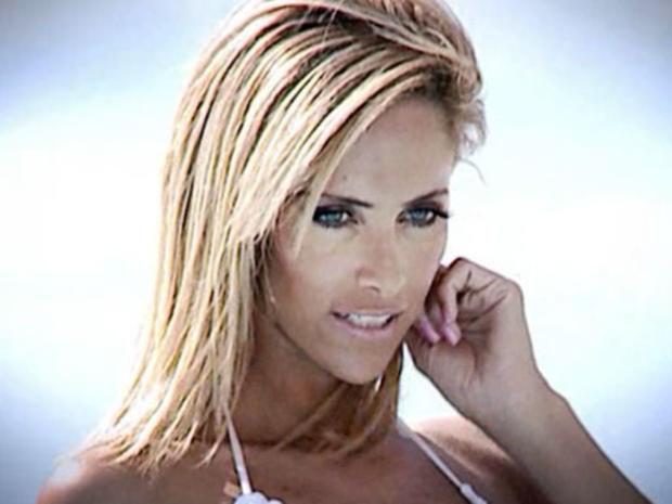 Ines Sainz (PICTURES): What Happened to Reporter Inside NY Jets Locker Room?