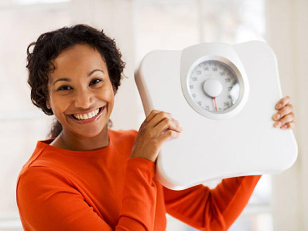 woman-with-scale.jpg