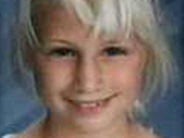 Prime suspect in murder of Ore. 14-year-old not guilty