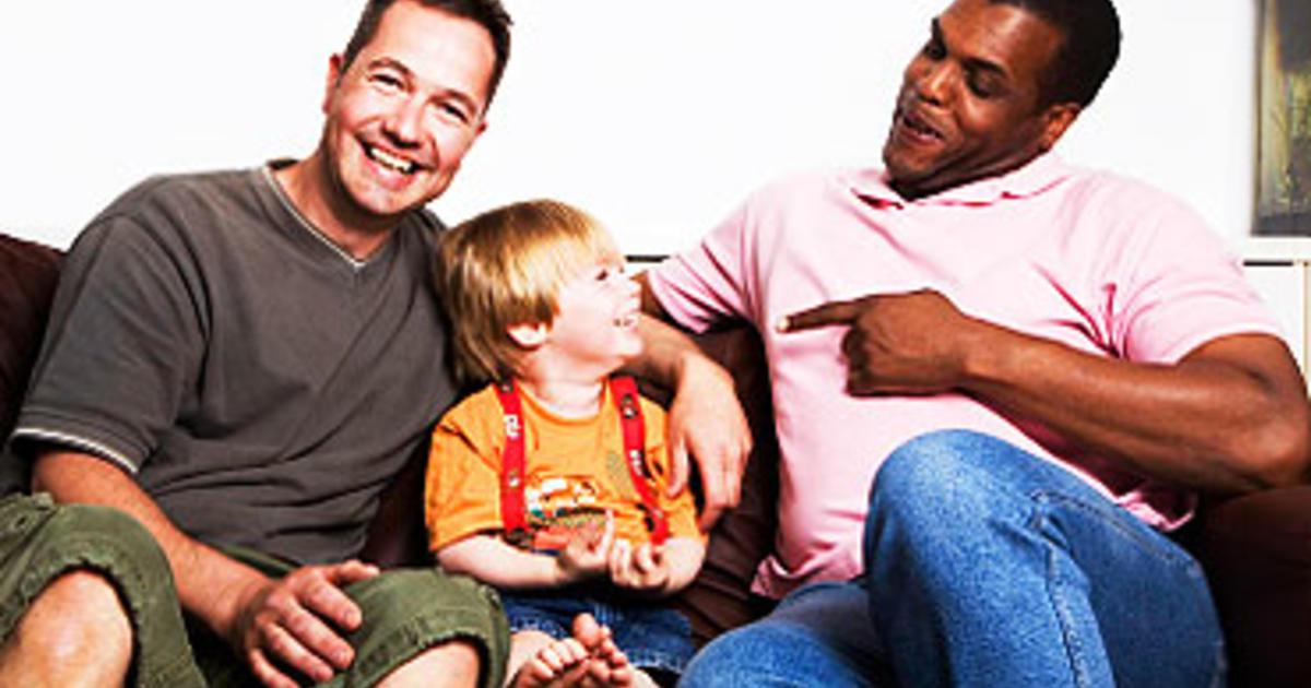 parent florida Gay