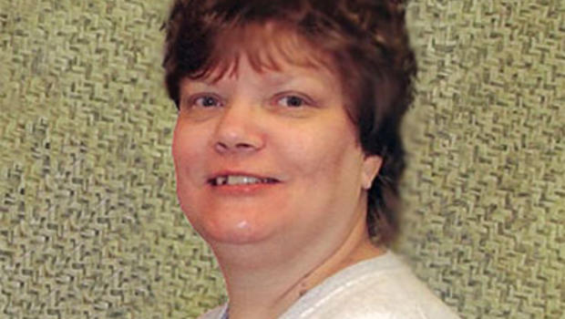 Teresa Lewis Execution Virginia Executes Woman Amid -4301