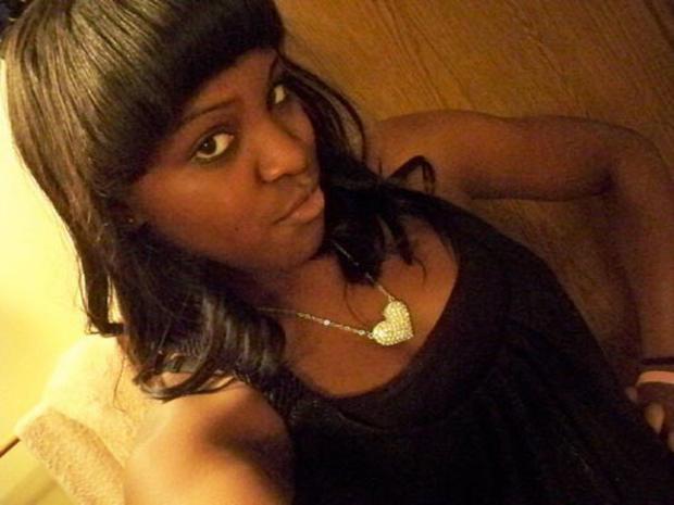 Jessica Moore: Seton Hall Shooting Victim