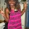 Jessica_Moore_029.jpg